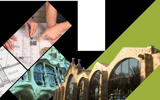 Informes estructurals per a l'elaboració de projectes de rehabilitació