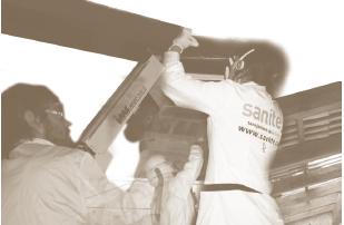 diagnosis madera, ensayos no destructivos, informe estructuras madera, inspección estructuras madera, inspección técnica edificios, ITE